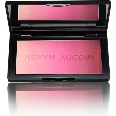 Kevyn Aucoin Beauty The Neo-Blush - Grapevine