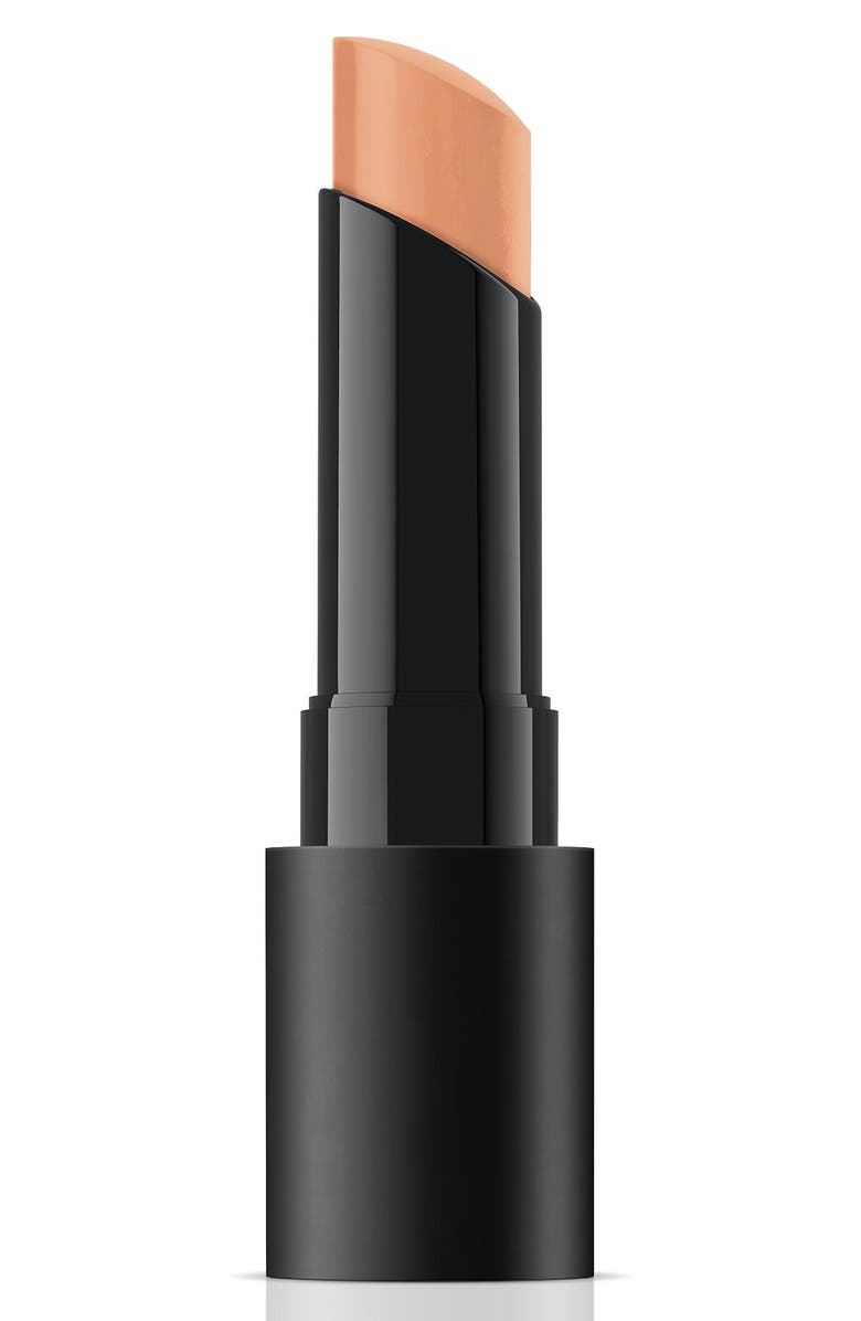 BAREMINERALS<SUP>®</SUP> Gen Nude<sup>™</sup> Radiant Lipstick, Main, color, SEXPOT