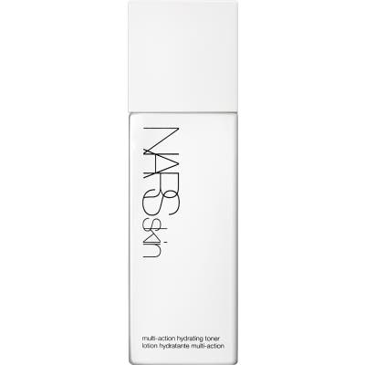 Nars Multi-Action Hydrating Toner