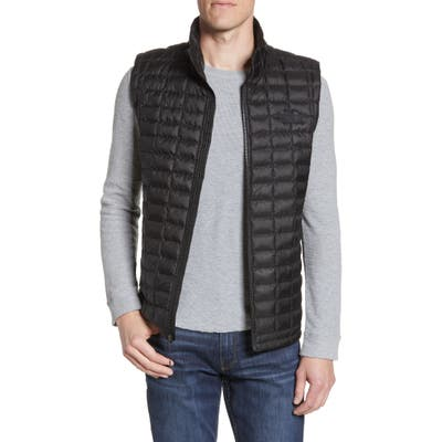 The North Face Thermoball(TM) Eco Vest, Black