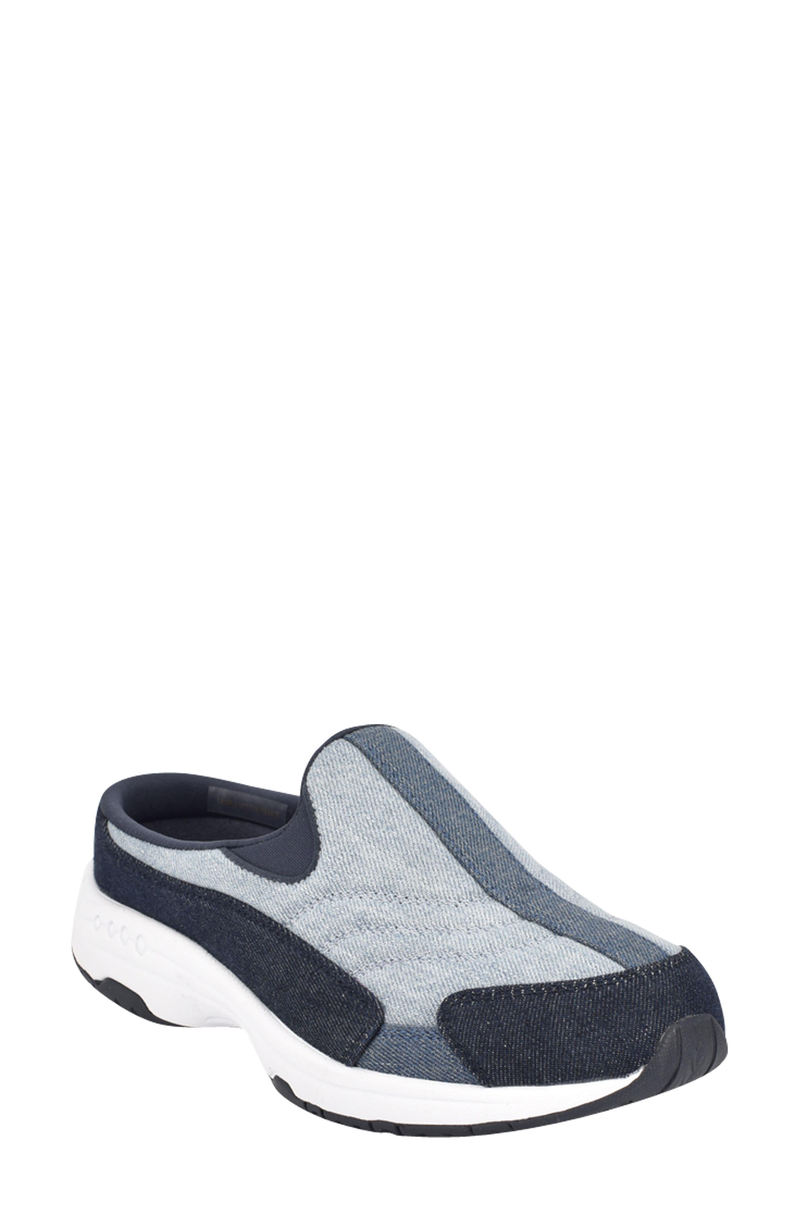 Women's Easy Spirit Comfort Shoes: Sale