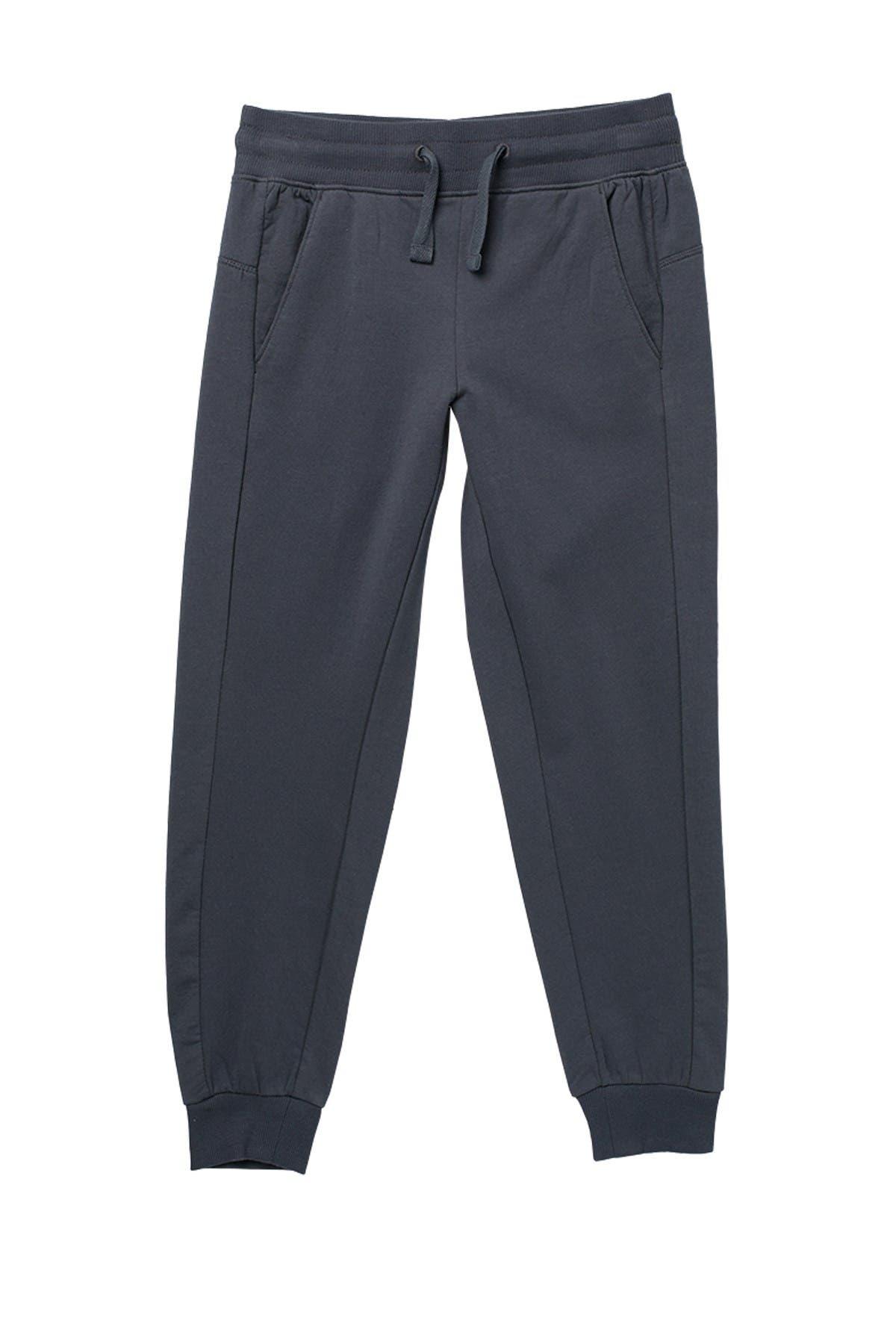 Image of Z by Zella Girl Replay Slim Jogger Pants