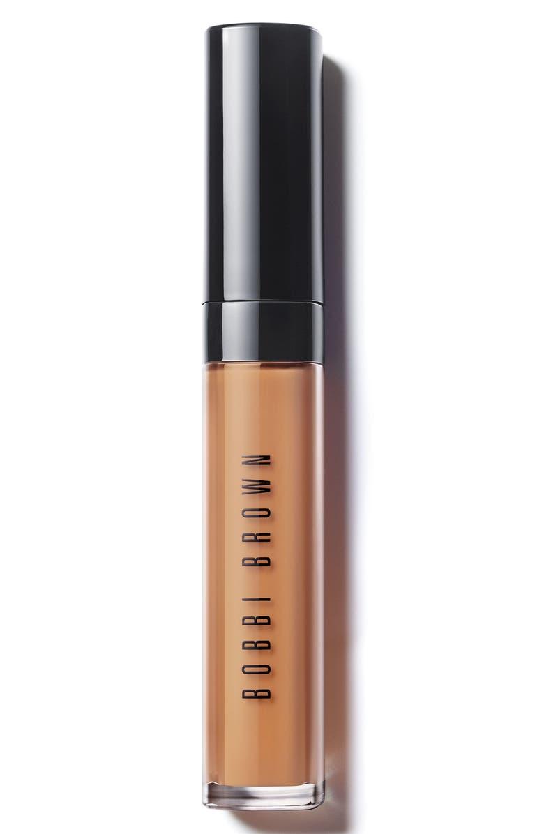 BOBBI BROWN Instant Full Cover Concealer, Main, color, 4 NATURAL