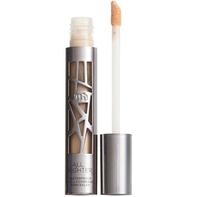 Urban Decay All Nighter Waterproof Full-Coverage Concealer - Fair Neutral