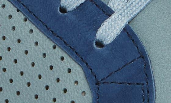 031 PALE BLUE/BLUE C
