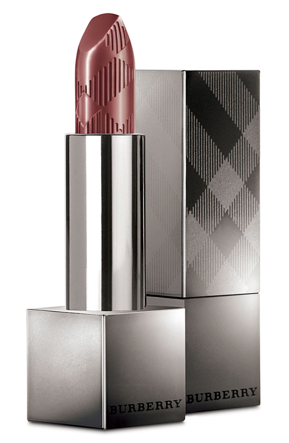 ,                             'Lip Cover' Soft Satin Lipstick,                             Main thumbnail 20, color,                             020