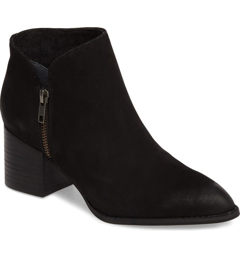 SEYCHELLES Chaparral Bootie, Main, color, 001