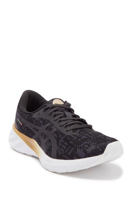 Image of ASICS Roadblast Patterned Sneaker
