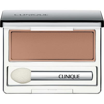 Clinique All About Shadow(TM) Single Eyeshadow - Sunset Glow