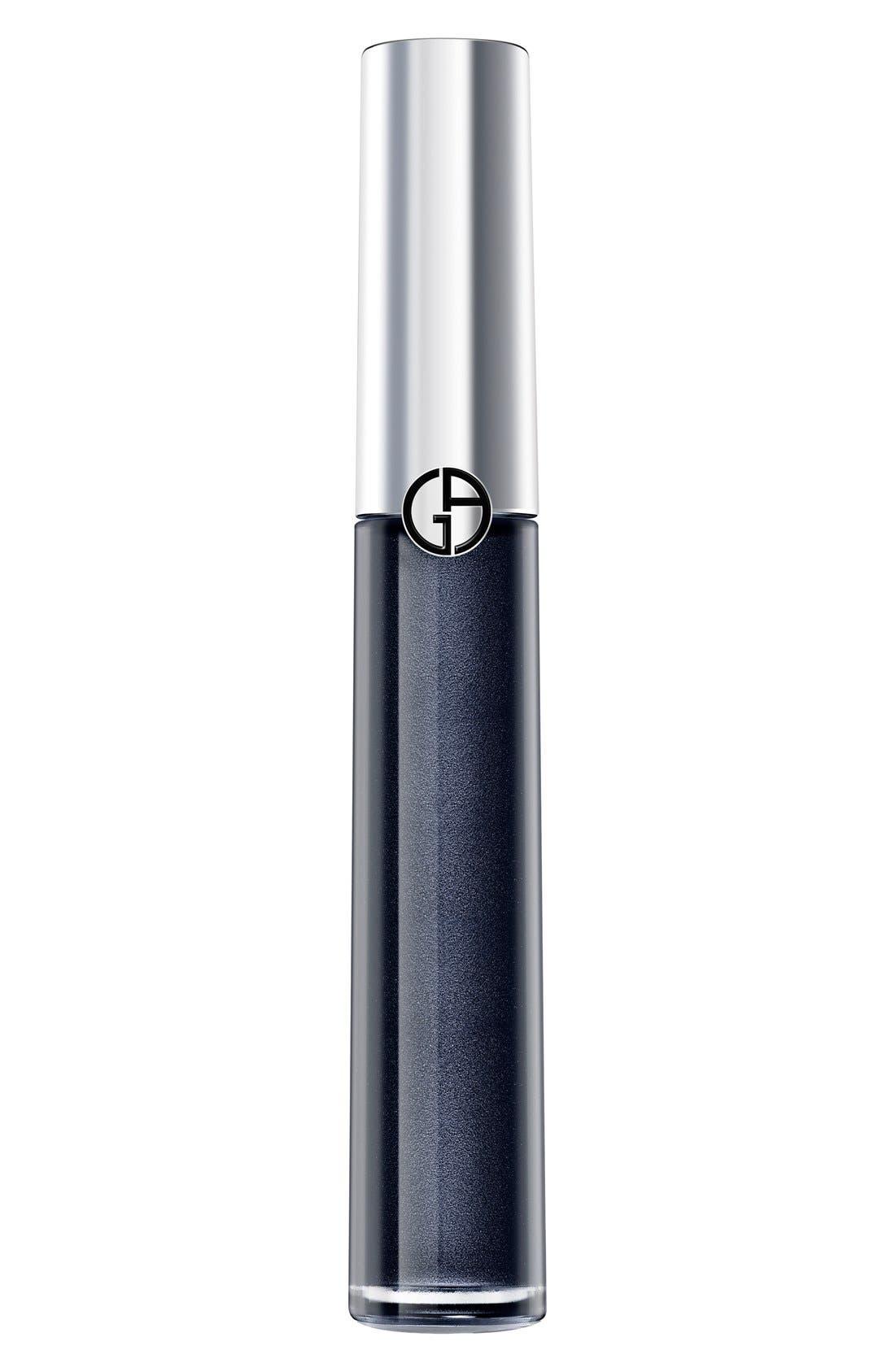 Eye Tint Liquid Eyeshadow, Main, color, 020