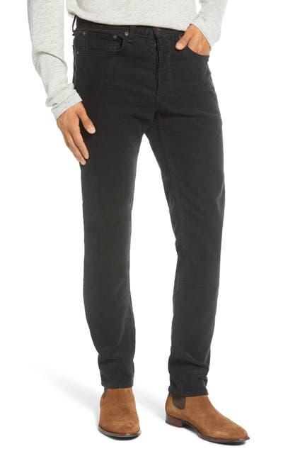 Image of Rag & Bone Fit 2 Slim Jeans