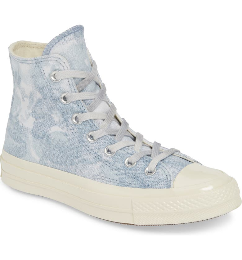 CONVERSE Chuck Taylor<sup>®</sup> All Star<sup>®</sup> 70 High Top Sneaker, Main, color, 416