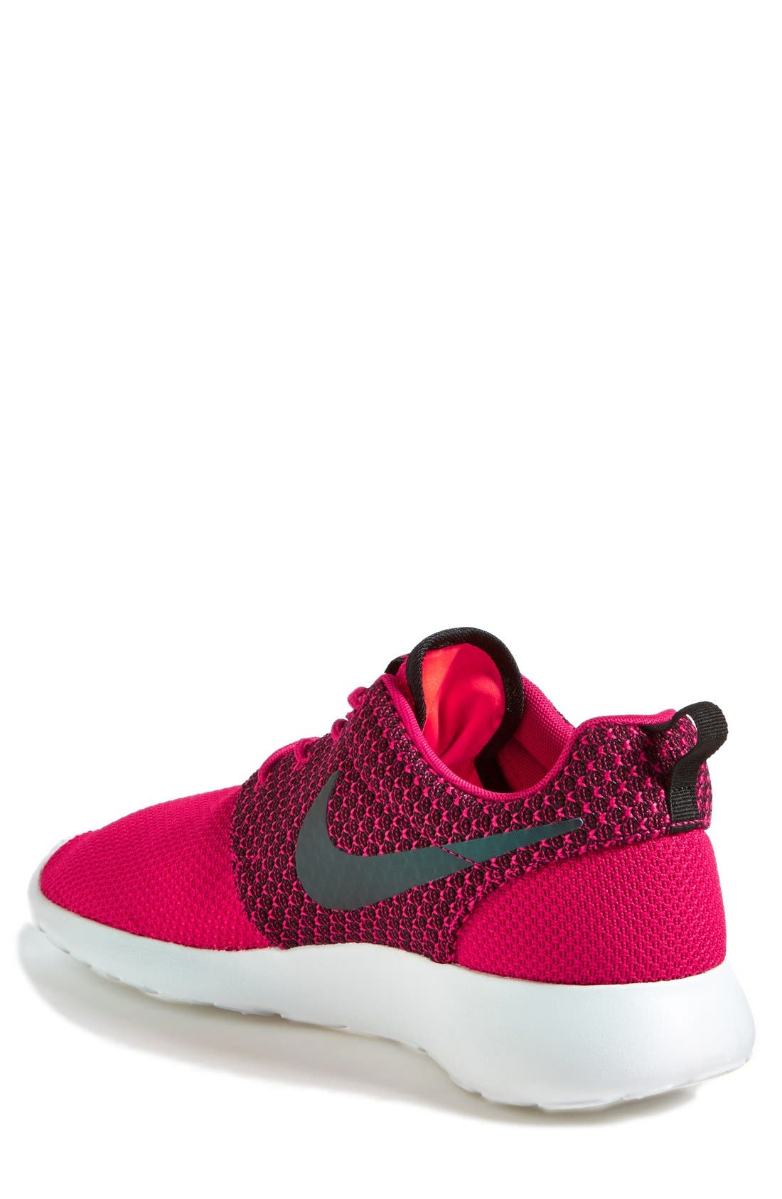 ,                             'Roshe Run' Sneaker,                             Alternate thumbnail 140, color,                             640