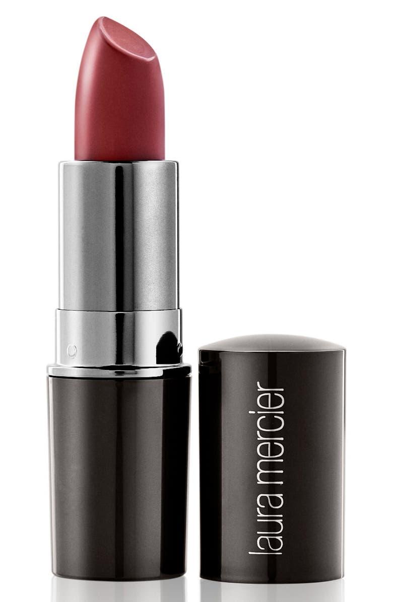 LAURA MERCIER Sheer Lip Color, Main, color, BARE LIPS