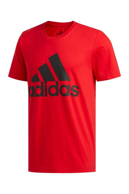 Image of adidas Badge of Sport T-Shirt