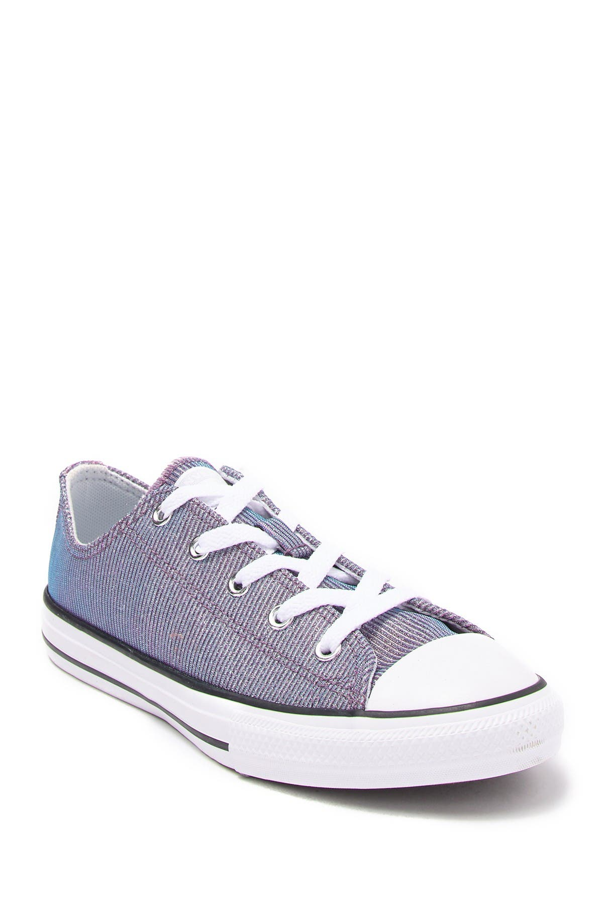 Image of Converse Oxford Sneaker