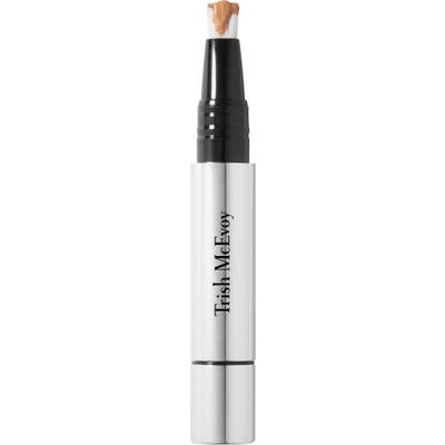 Trish Mcevoy Correct & Brighten Shadow Eraser Pen - Shade 3