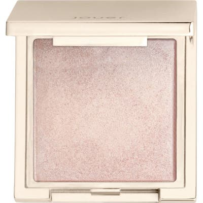 Jouer Powder Highlighter - Rose Quartz