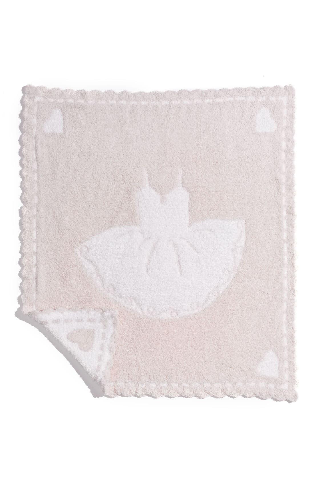 ,                             Receiving Blanket,                             Main thumbnail 7, color,                             650