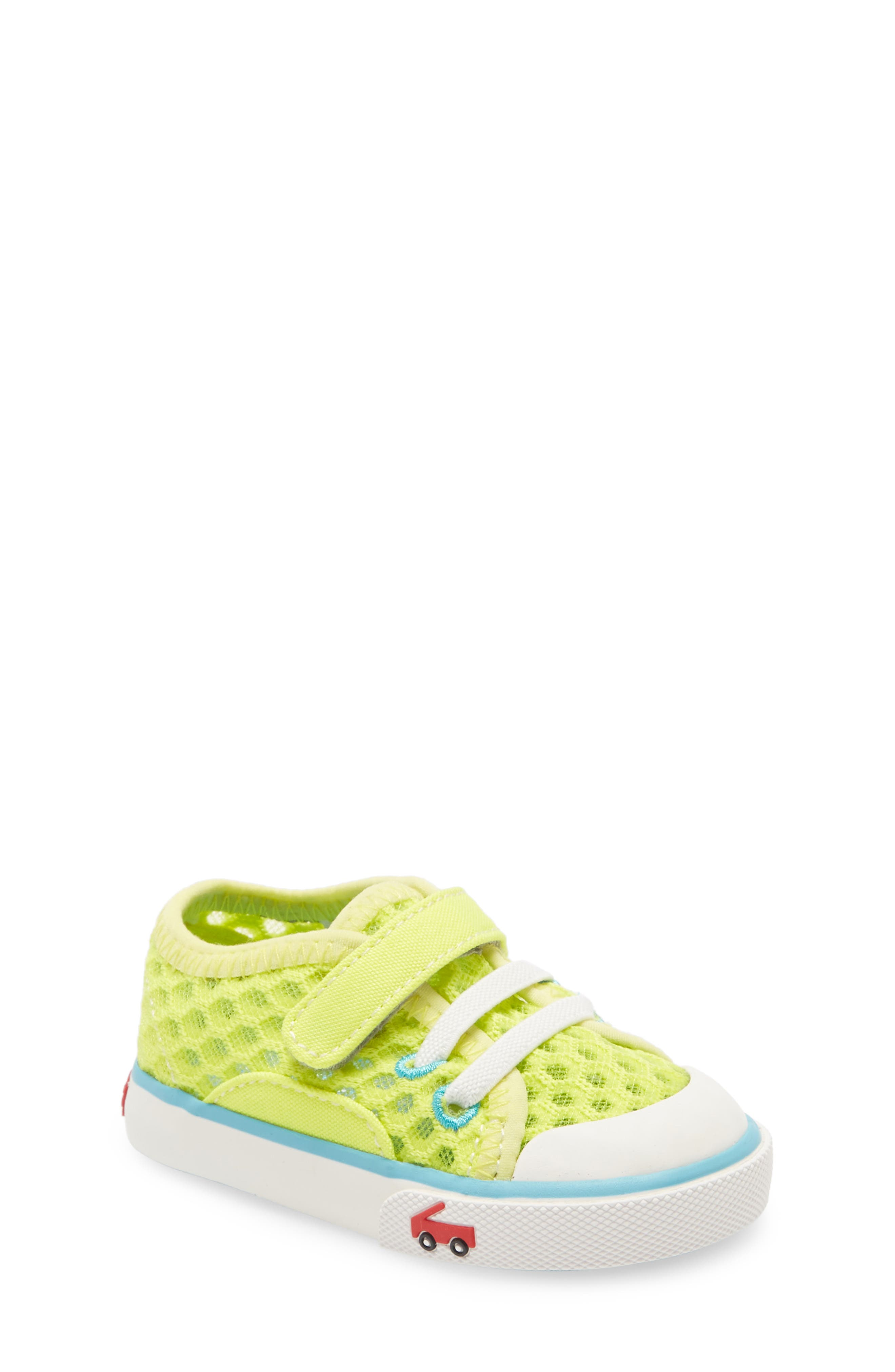 Image of See Kai Run Saylor Sneaker
