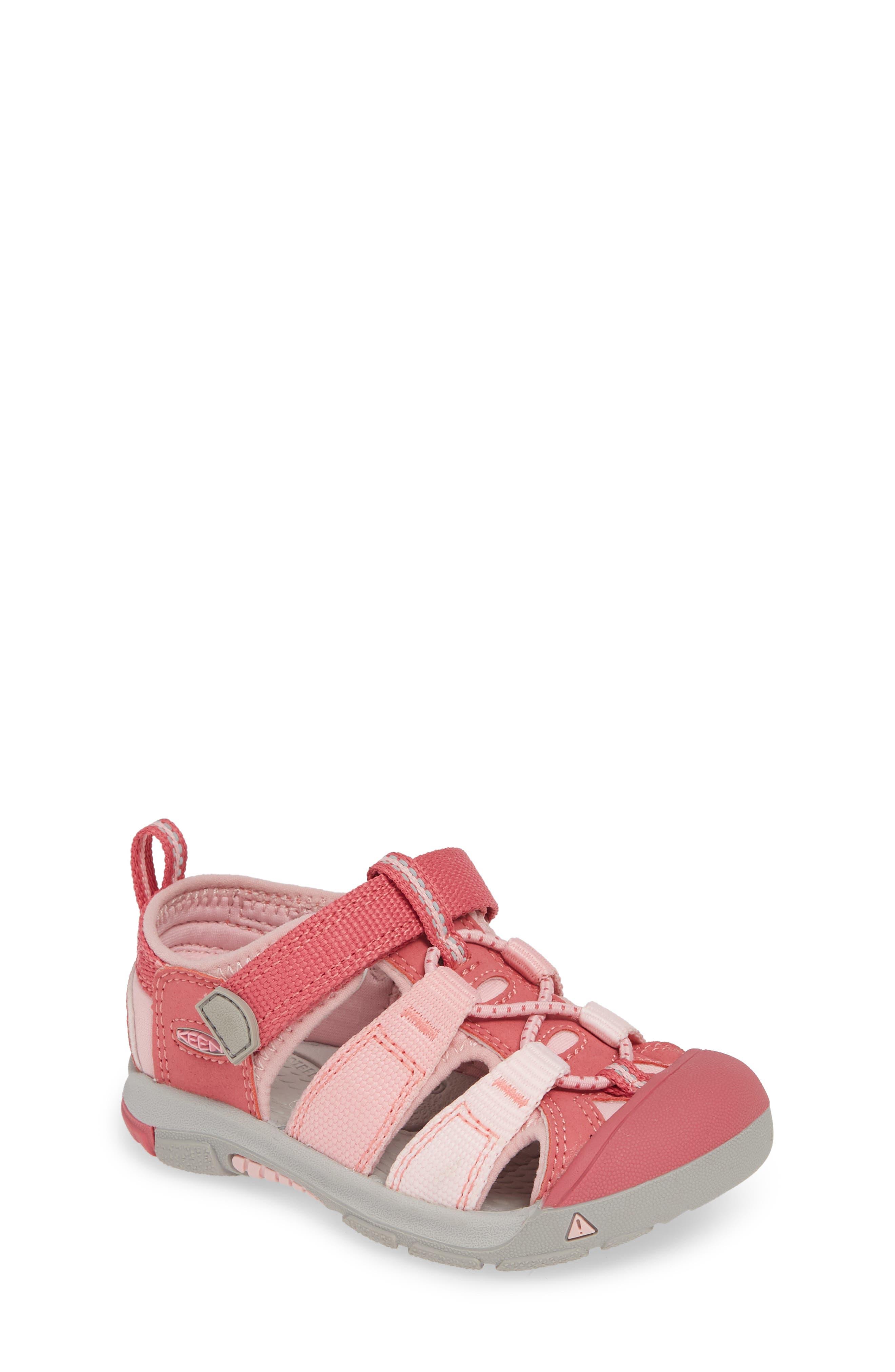 ,                             'Newport H2' Water Friendly Sandal,                             Main thumbnail 138, color,                             654