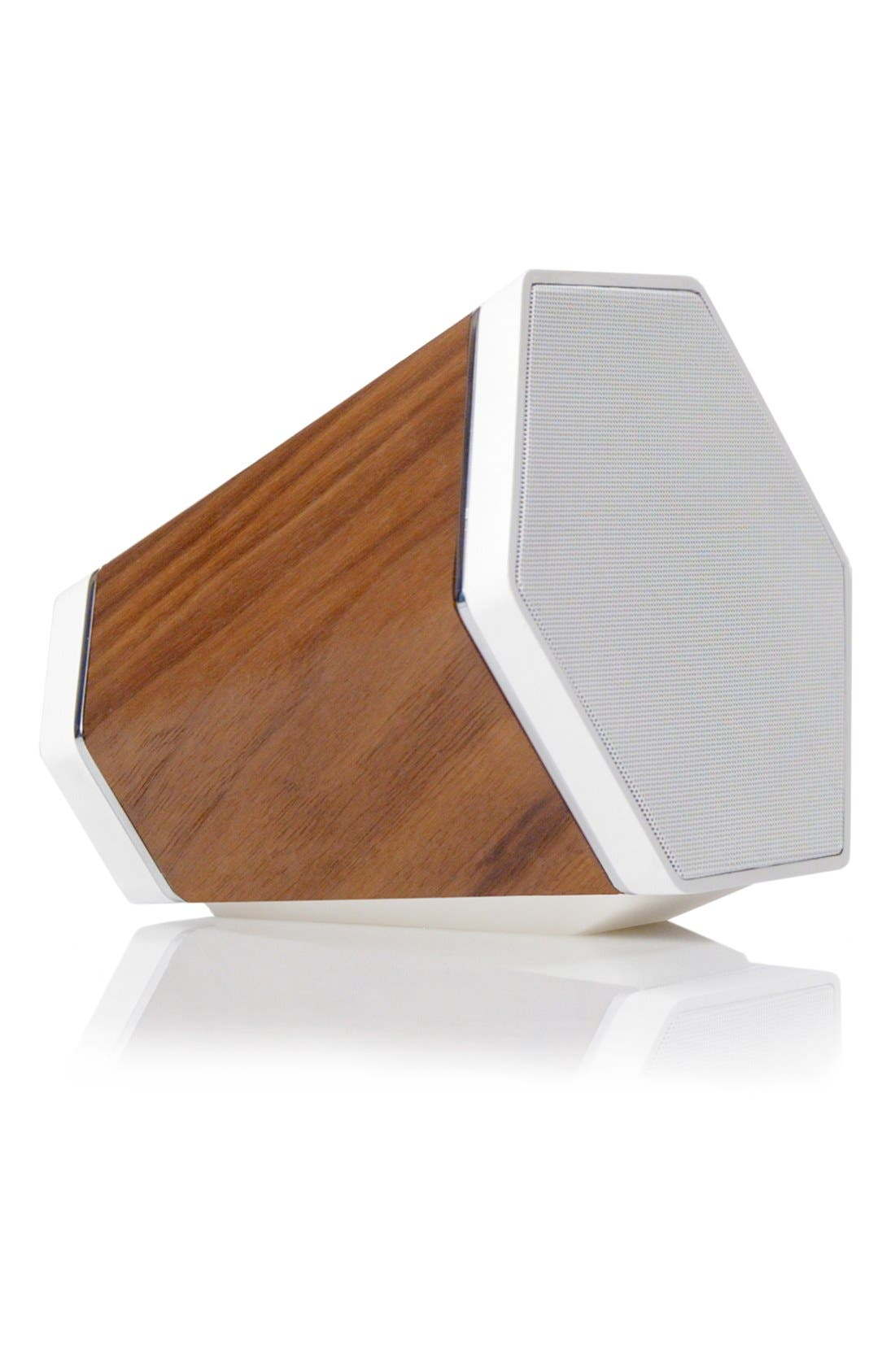 ,                             Outlier Bluetooth<sup>®</sup> Speaker,                             Main thumbnail 1, color,                             210