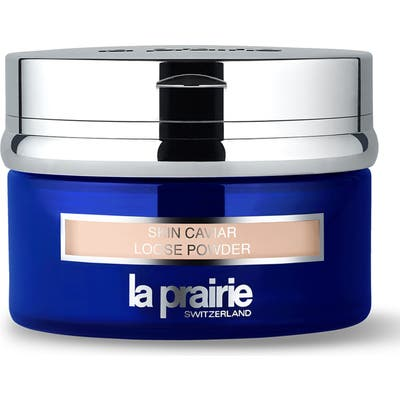 La Prairie Skin Caviar Loose Powder -