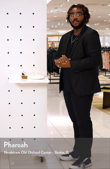 Era Sneaker, sales video thumbnail