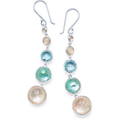 Ippolita Lollipop Lollitini Drop Earrings