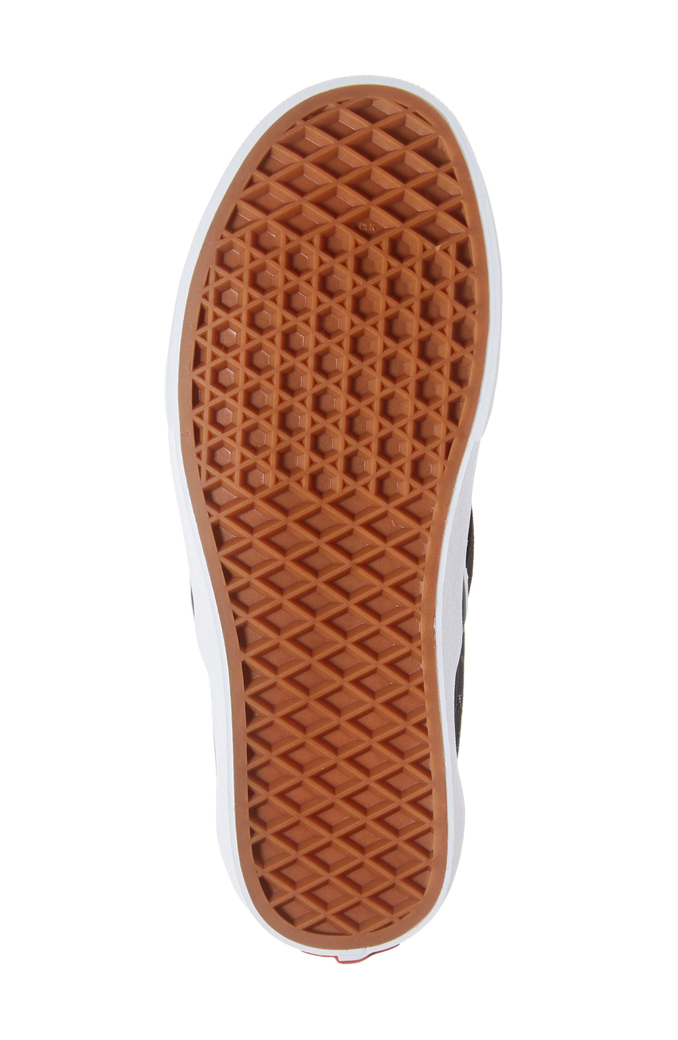 ,                             Classic Slip-On Sneaker,                             Alternate thumbnail 52, color,                             602
