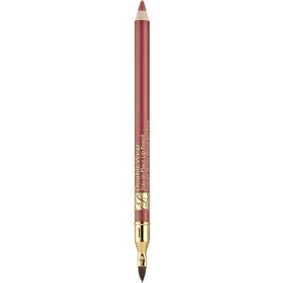 Estee Lauder Double Wear Stay-In-Place Lip Pencil - Mocha
