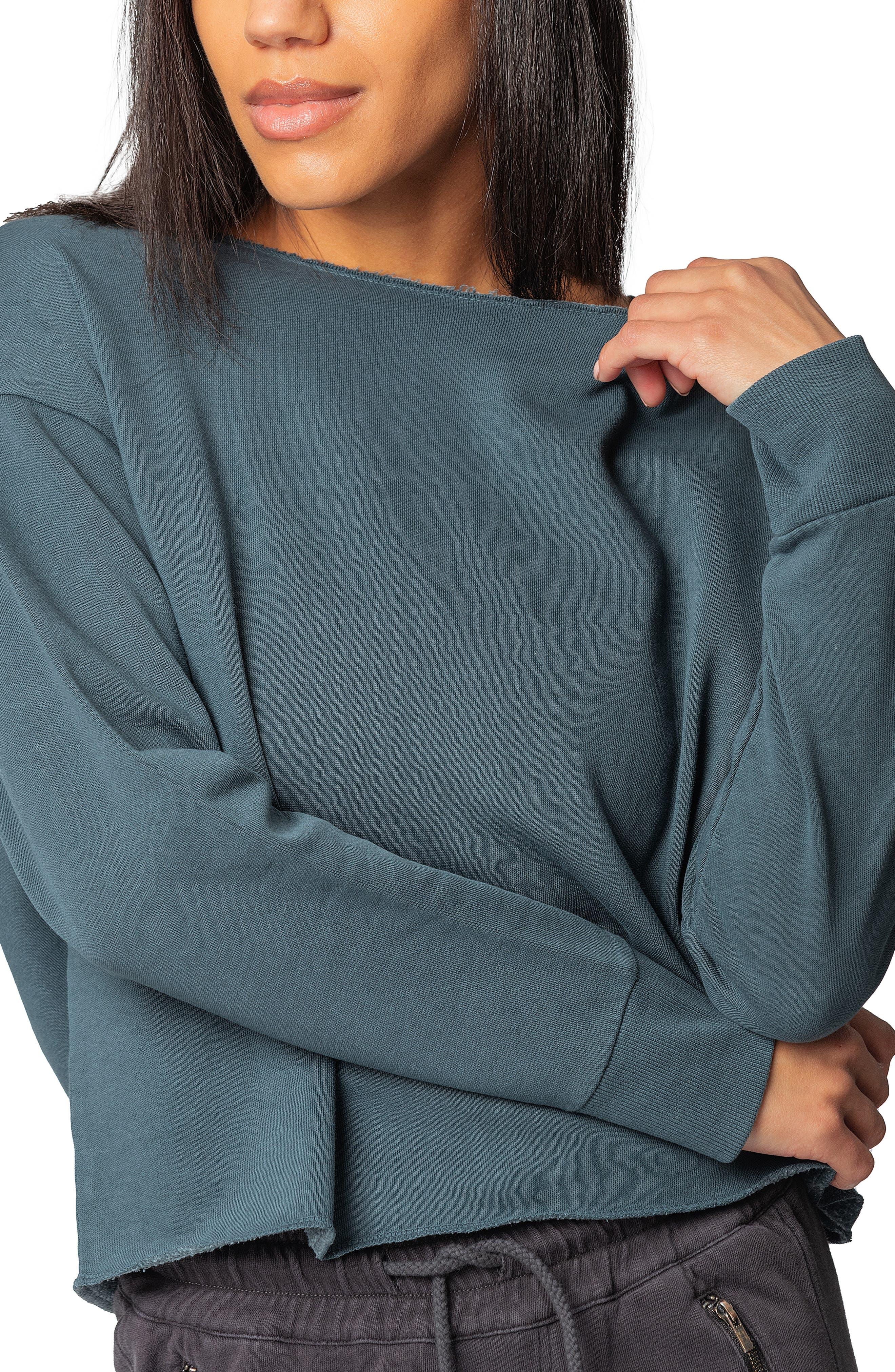Eastside 2 Sweatshirt