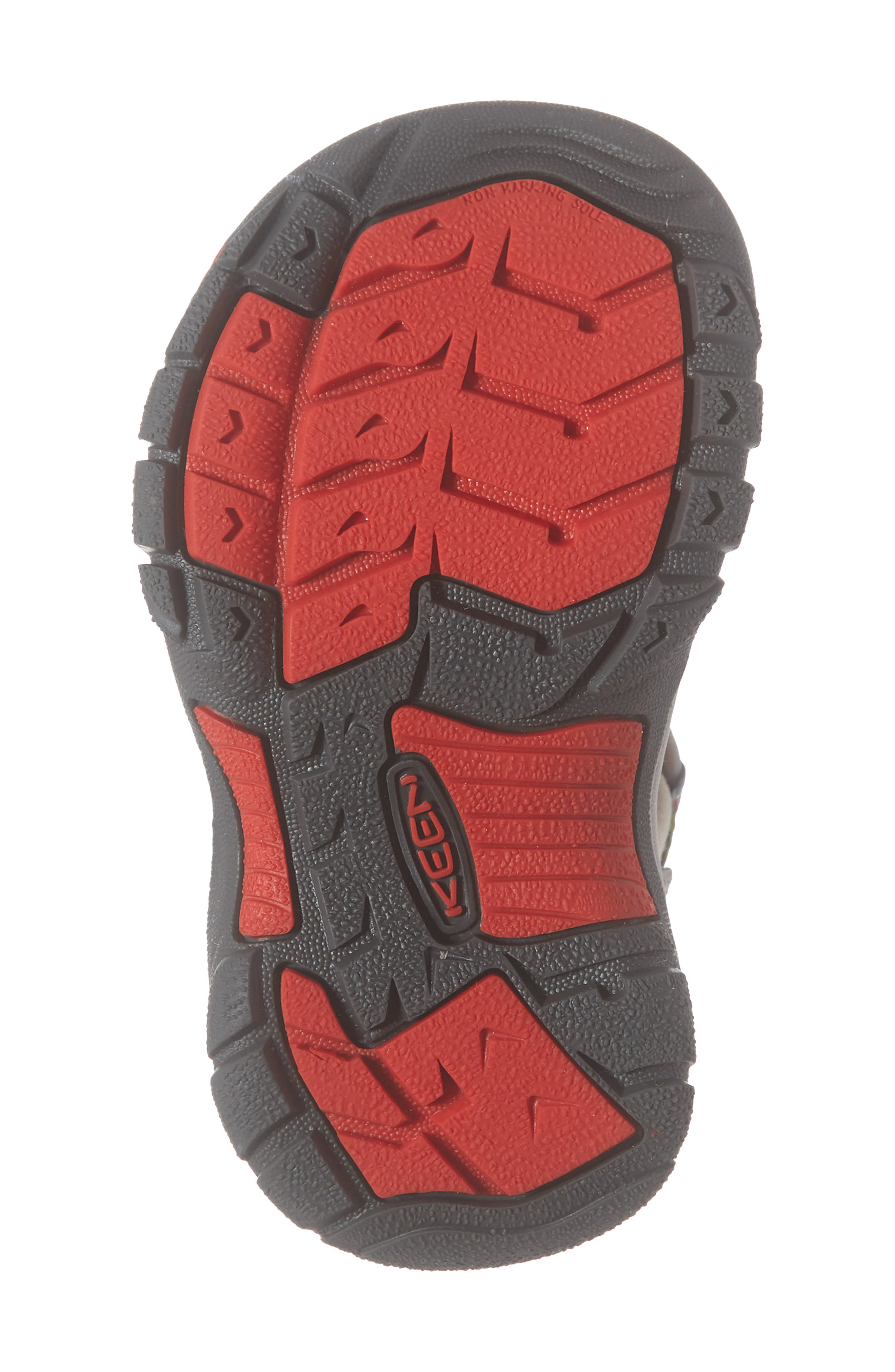 ,                             'Newport H2' Water Friendly Sandal,                             Alternate thumbnail 29, color,                             026