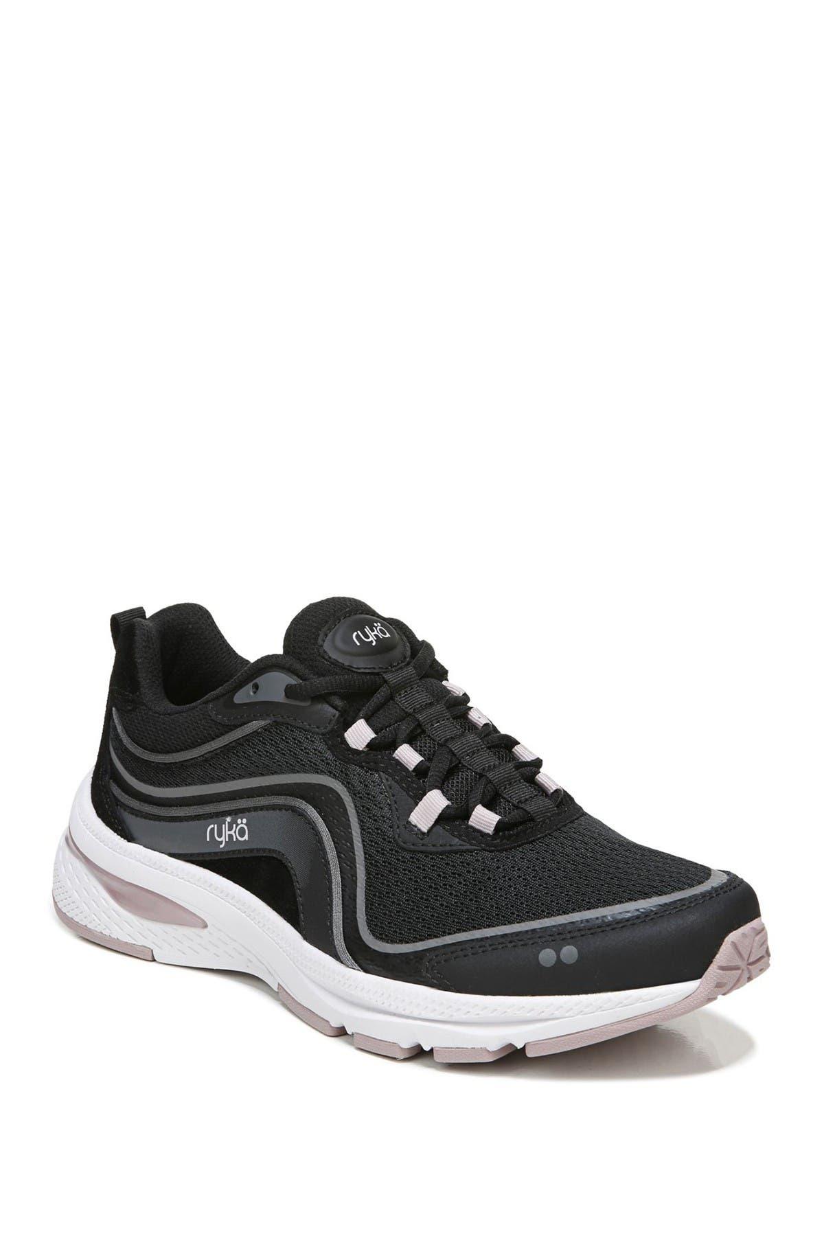 Image of Ryka Belong Walking Shoe