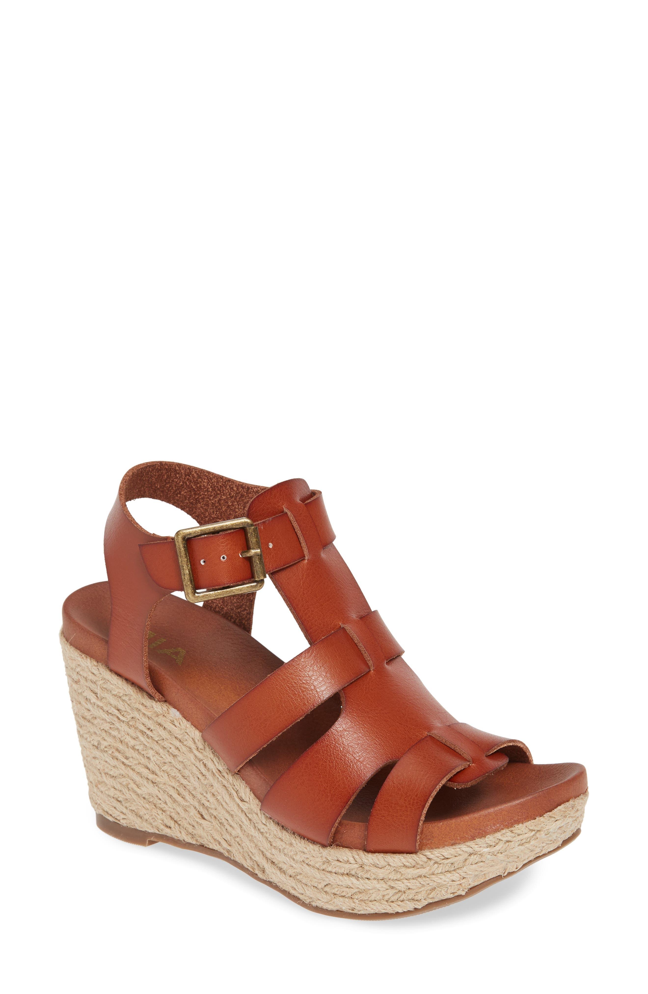 4a646bd7eaa MIA Sale, Women's Shoes