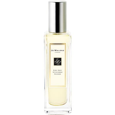 Jo Malone London(TM) Tea Fragrance Blends Earl Grey & Cucumber Cologne