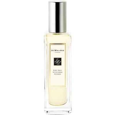 Jo Malone London(TM) Travel Size Tea Fragrance Blends Earl Grey & Cucumber Cologne