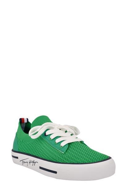 Tommy Hilfiger Sneakers GESSIE SNEAKER