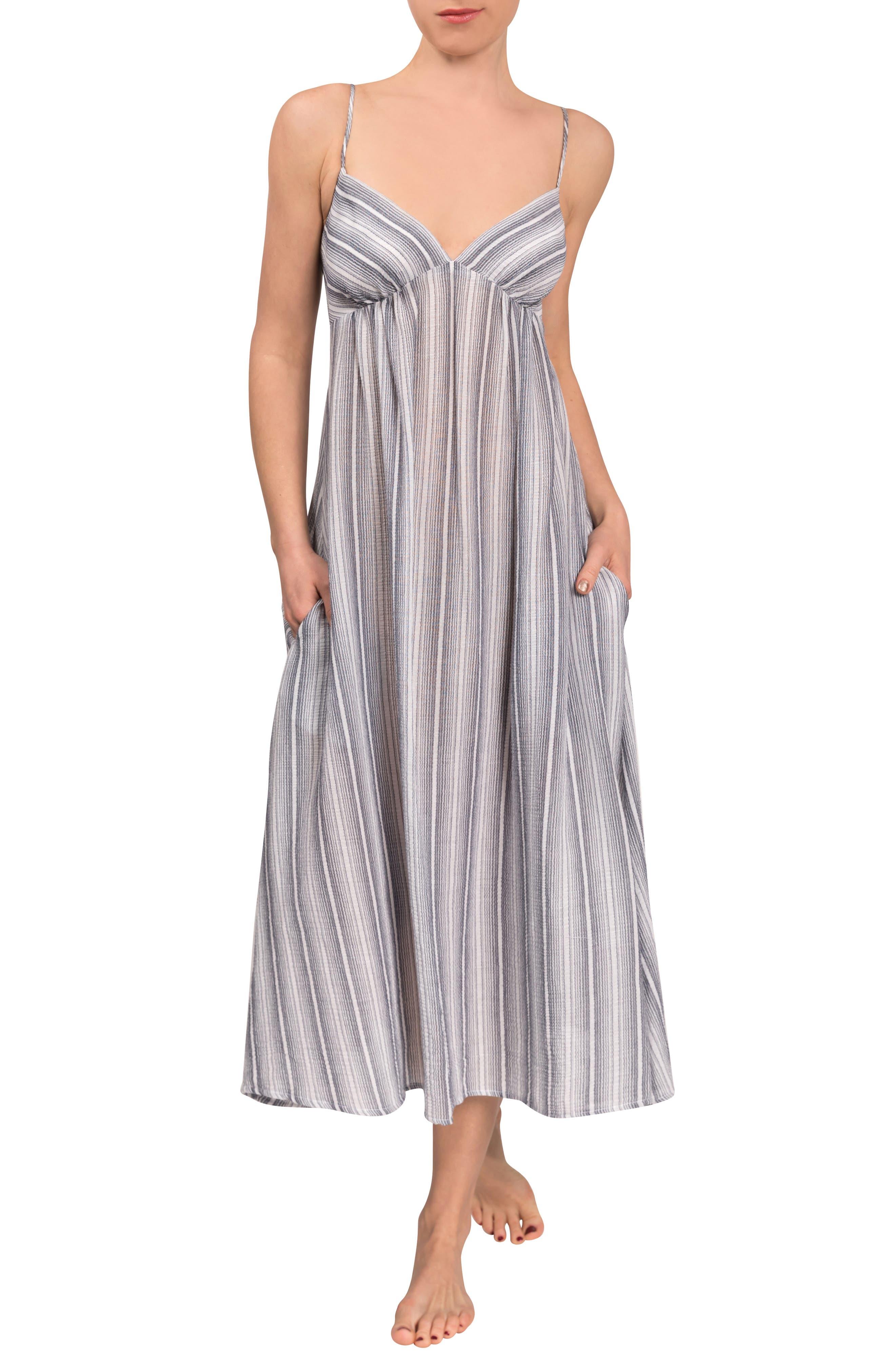 Olivia Nightgown