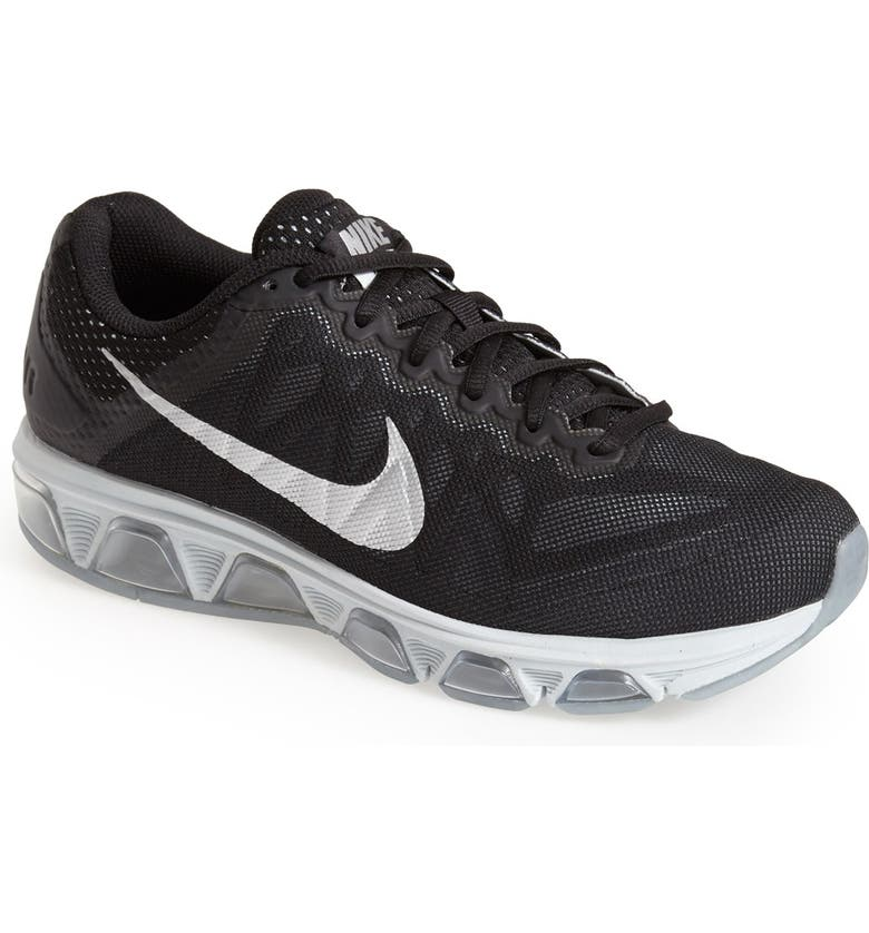 'Air Max Tailwind 7' Running Shoe