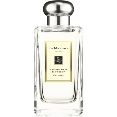 Jo Malone London(TM) English Pear & Freesia Cologne
