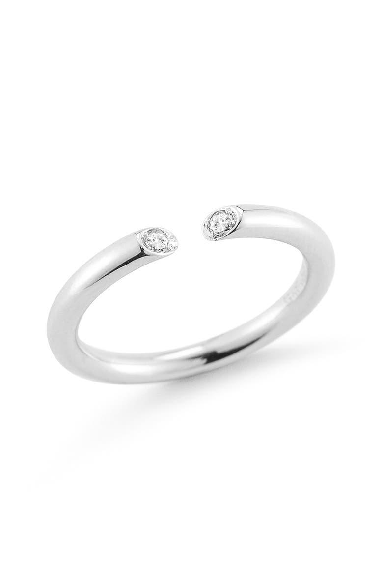 ELIZABETH AND JAMES 'Obi' Ring, Main, color, 040