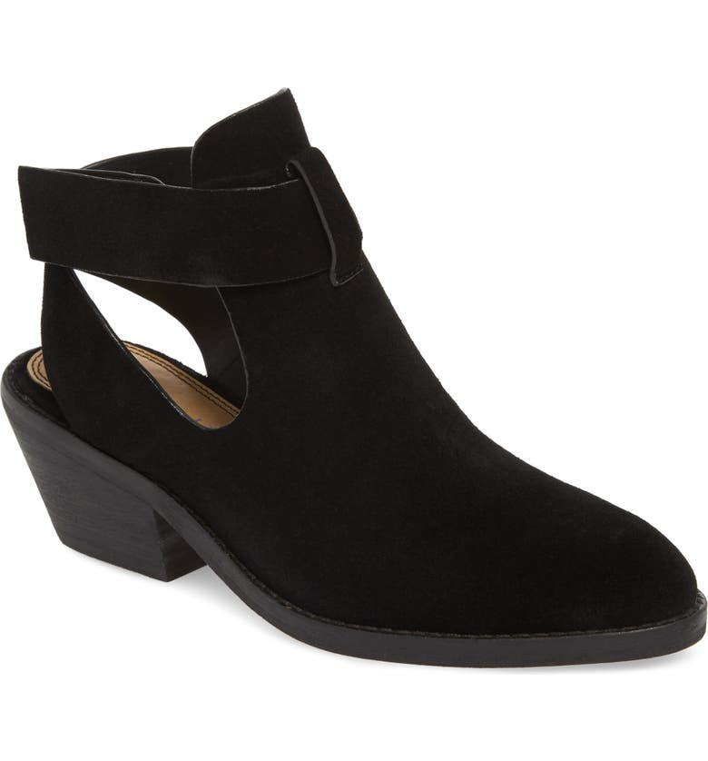 SPLENDID Cadell Bootie, Main, color, 001