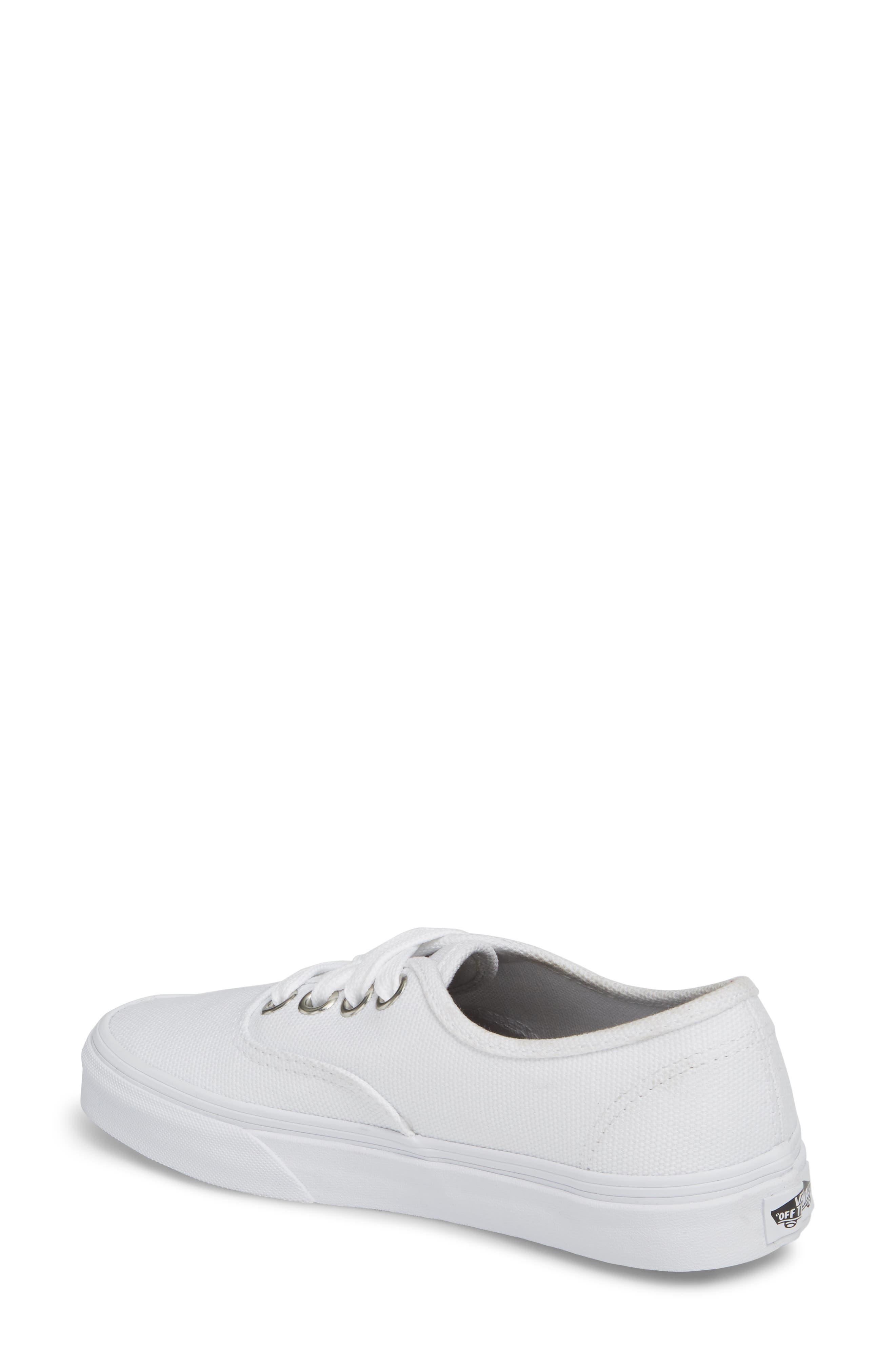 ,                             'Authentic' Sneaker,                             Alternate thumbnail 193, color,                             102