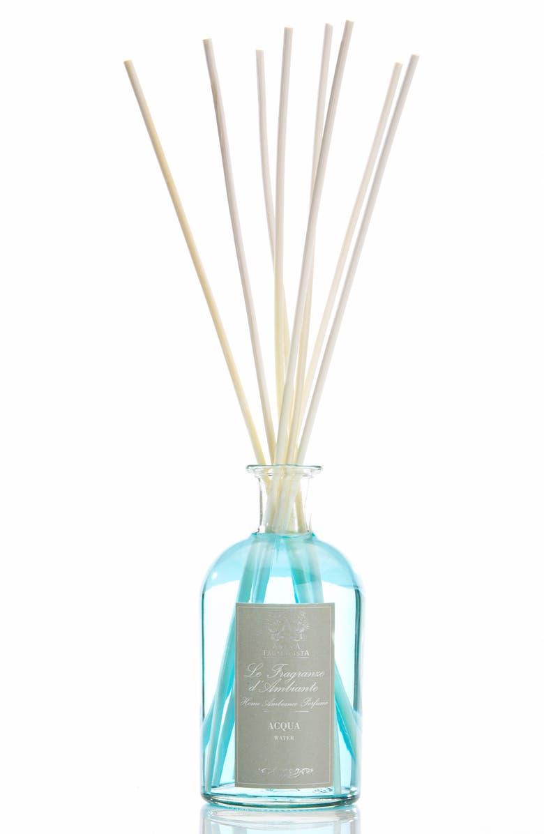 ANTICA FARMACISTA Acqua Home Ambiance Perfume, Main, color, 000