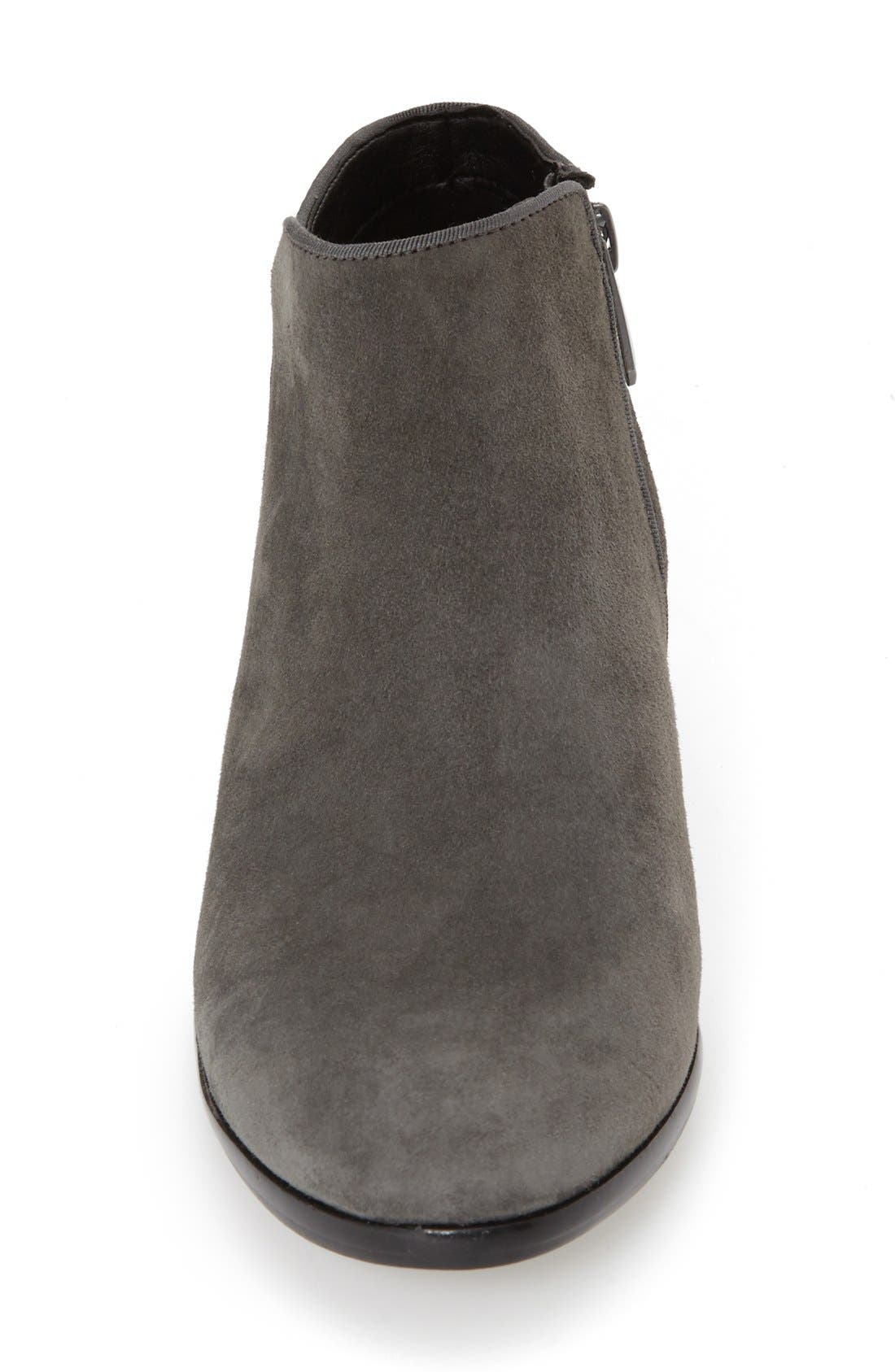 ,                             'Petty' Chelsea Boot,                             Alternate thumbnail 49, color,                             028
