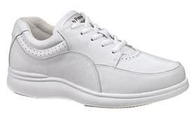 'Power Walker' Walking Shoe
