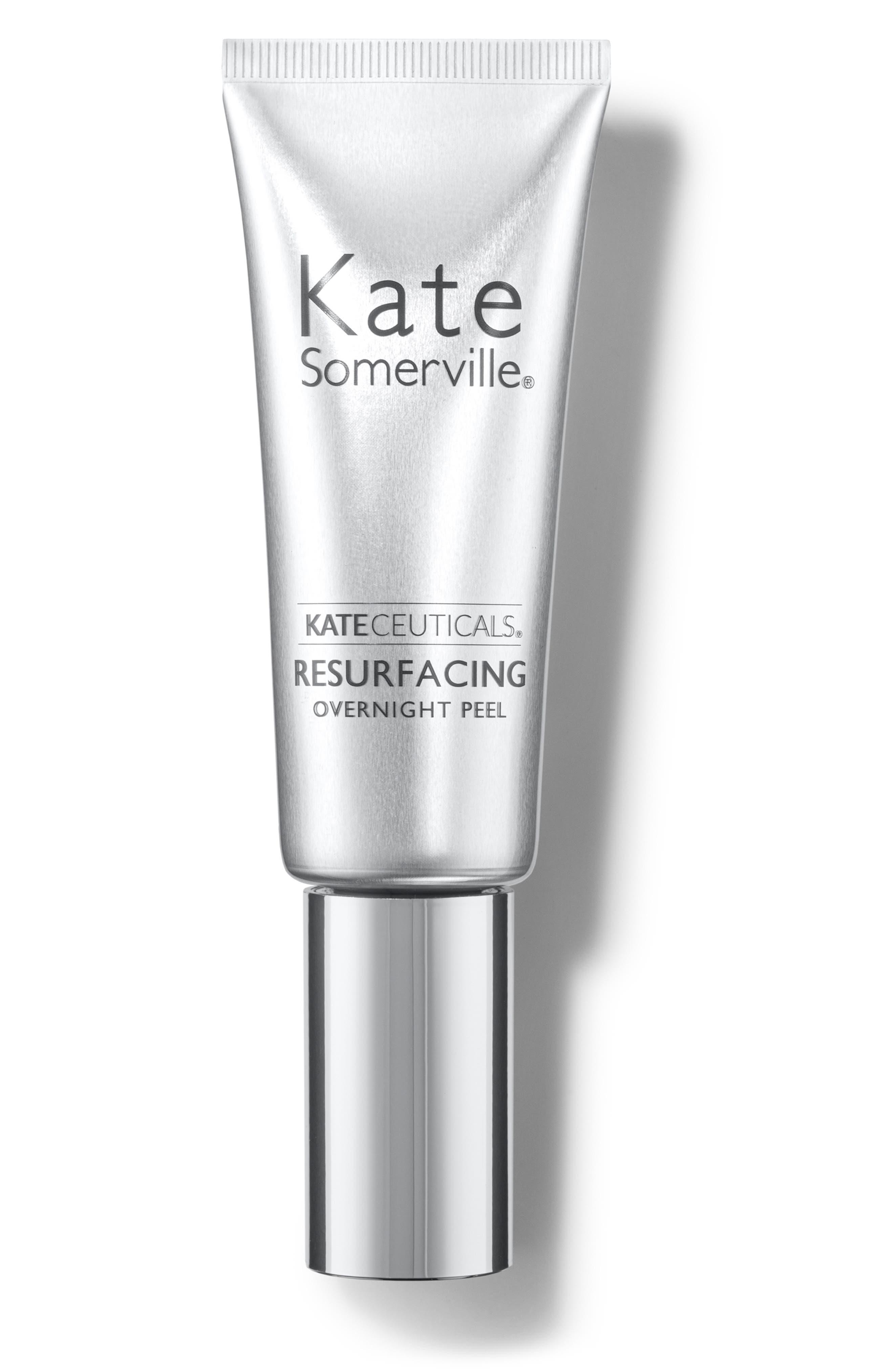 Kate Somerville Kateceuticals Resurfacing Overnight Peel