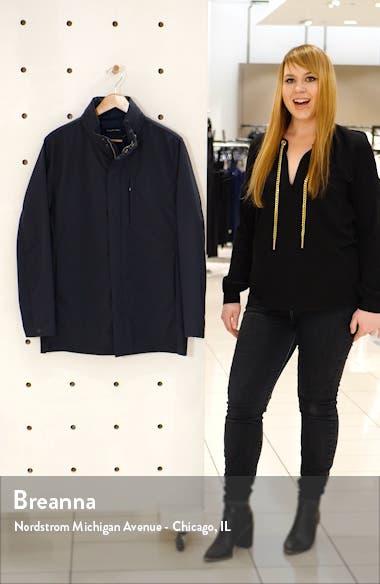 Piedmonts 3-in-1 Raincoat, sales video thumbnail
