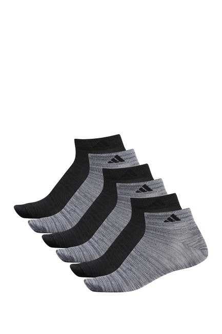 Image of adidas Superlite Low Cut Socks - Pack of 6